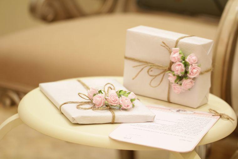 Cum alegi cadoul perfect pentru cea mai bună prietenă? 5 idei