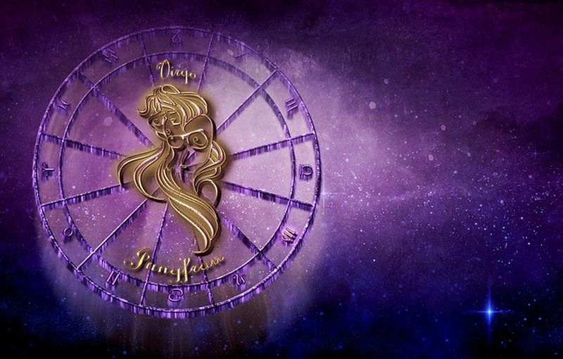 Când se căsătoresc zodiile? Comportamentul nativilor, în funcție zodia în care s-au născut