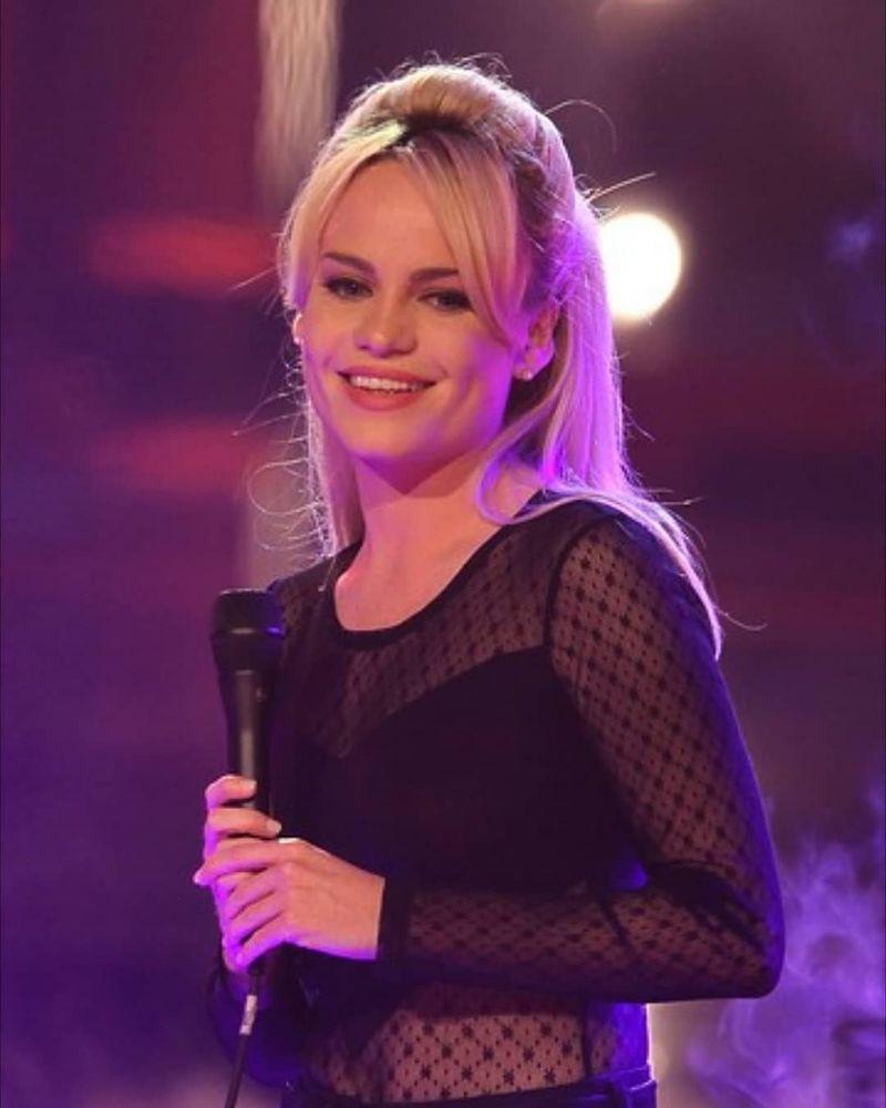 """Cântăreața de origine britanică, Duffy, a reapărut în atenția publicului după 10 ani. """"Am fost violată și drogată..."""""""