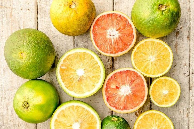 Ce mănânci ca să ai sistemul imunitar puternic  în sezonul virozelor
