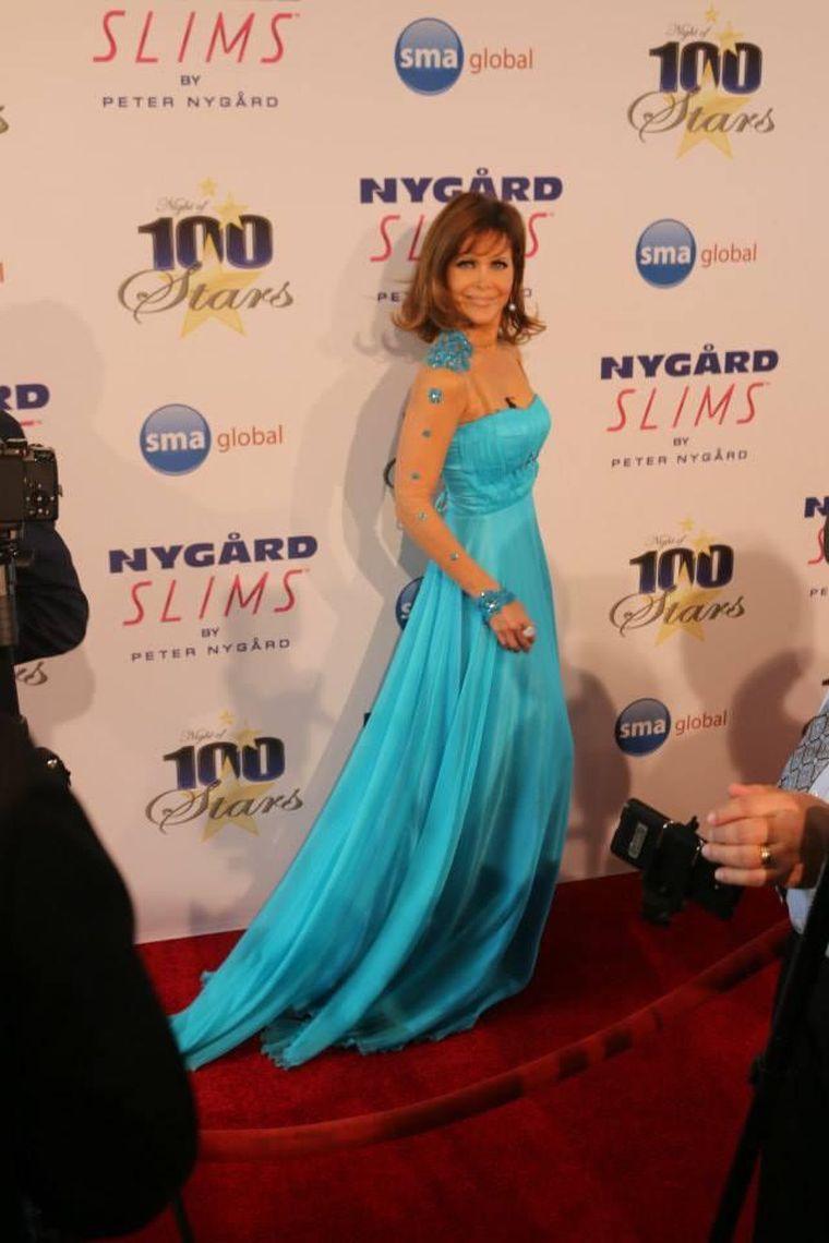 Designerul care îmbracă vedetele de la Hollywood explică cum arată rochia perfectă! Interviu EXCLUSIV cu Mona Felba