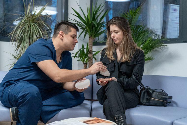 Misty, Ana Pîrvulescu și Ioana Ginghină s-au răsfățat la o clinică de înfrumusețare! Ce proceduri și-au făcut vedetele – Foto!