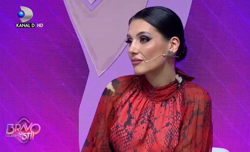 Bianca Rus
