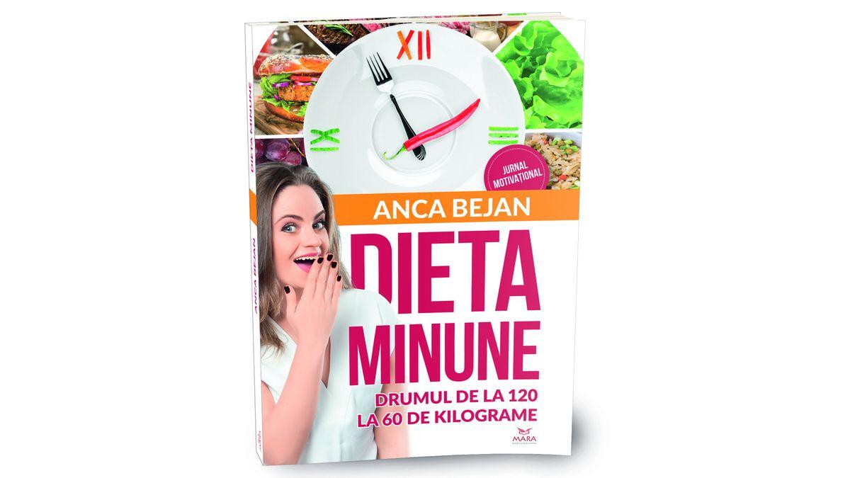 dieta minune carte dieta de slabire pentru sportivi