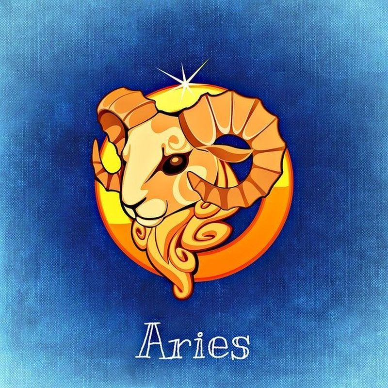 Horoscopul zilnic de Marți, 4 martie 2020