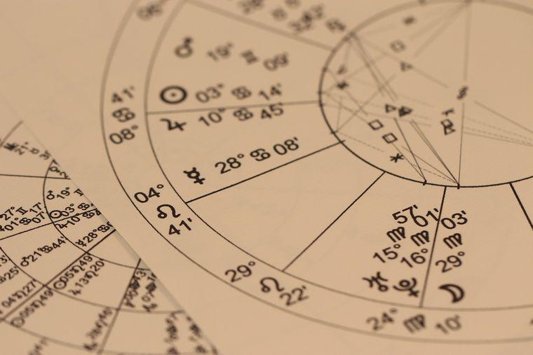 Horoscopul zilnic de Joi, 5 martie 2020. O zodie va avea parte de un MARE necaz!