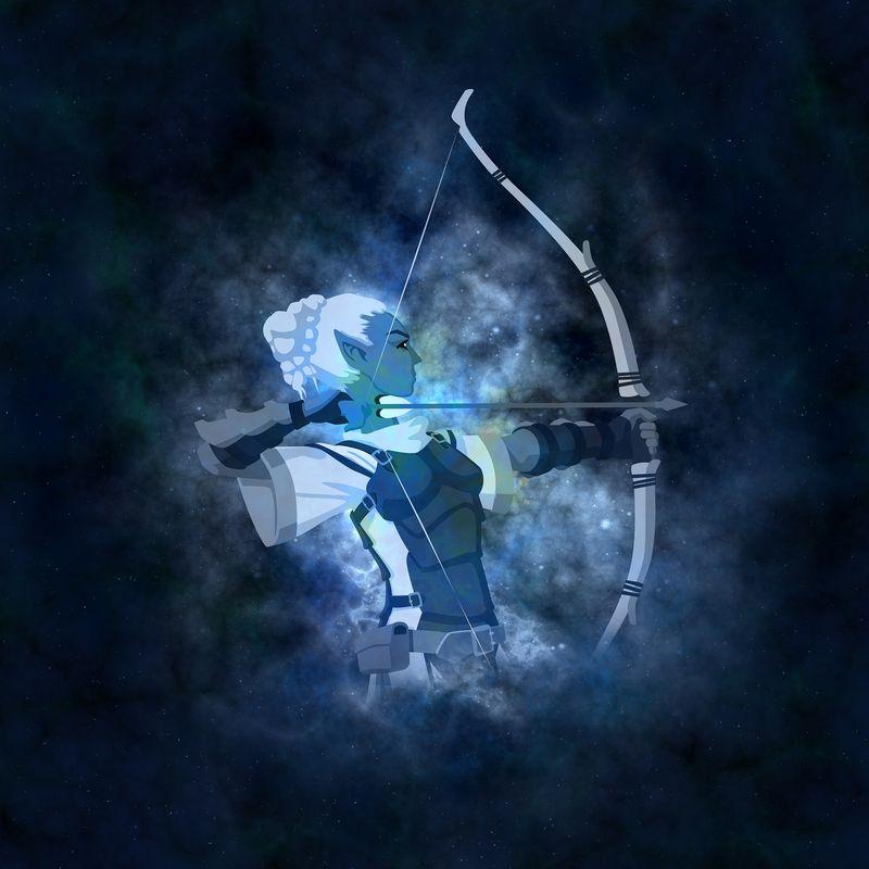 Horoscop. Horoscop zilnic 6 martie 2020. Horoscopul de mâine