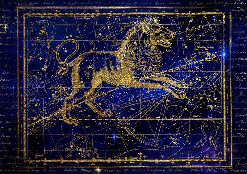 Horoscop. Horoscop zilnic. Horoscop 7 martie 2020. Horoscopul de mâine. Predicții astrale