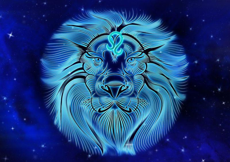 Horoscop săptămânal. Horoscop 9-15 Martie 2020. Horoscop. Zodii