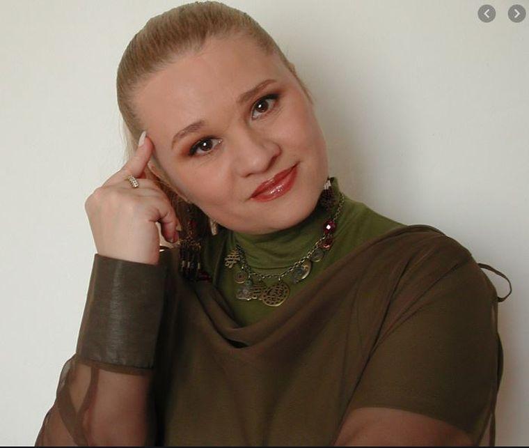 Horoscop săptămânal Mariana Cojocaru 15 -21 martie 2020! Probleme în dragoste, răfuieli în familie şi tensiuni la locul de muncă!