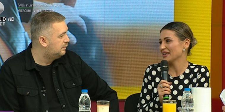 Andreea Tonciu aruncă bomba despre relația dintre Bianca Rus și Ștefan Farrel! Incredibil, ce a spus despre cei doi