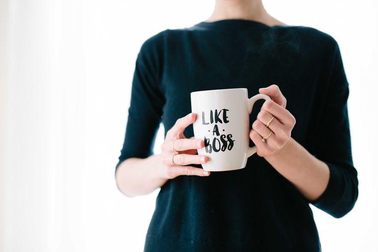 Trei tipuri de joburi care te pregătesc pentru a-ți deschide propriul business