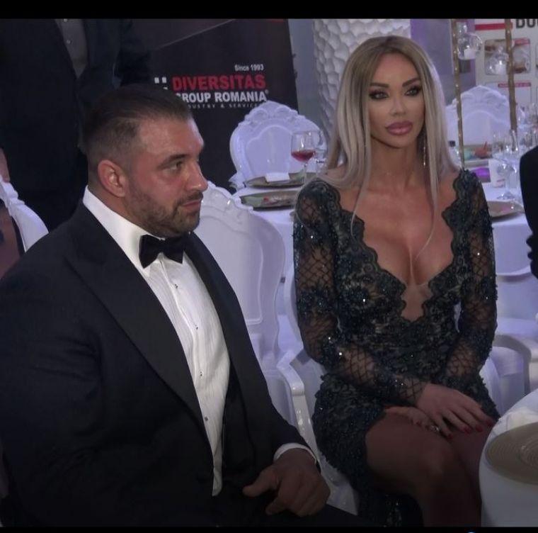Alex Bodi și Bianca Drăgușanu,declarații șocante.A vrut să se sinucidă