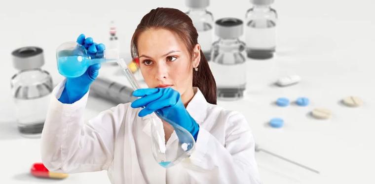 Când ar putea fi gata vaccinul împotriva coronavirusului! Anunțul germanului care a refuzat un miliard de dolari de la  Donald Trump