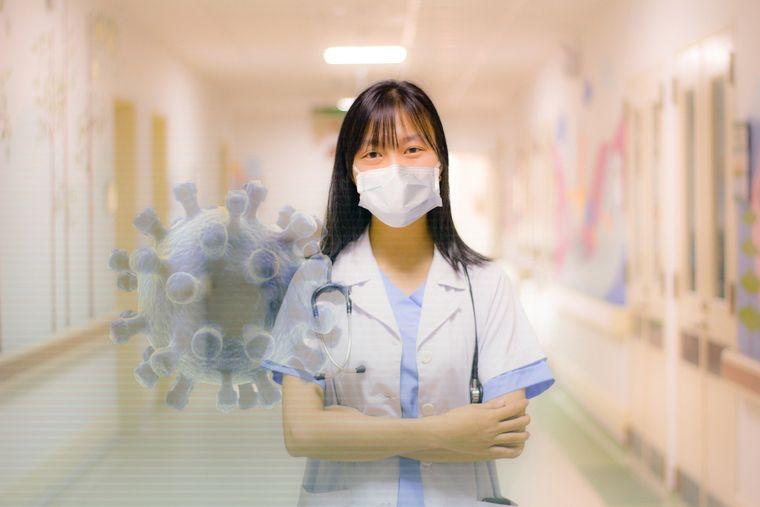 Victorie pentru China! 0 cazuri de infectare cu COVID-19 în ultimele 48 de ore