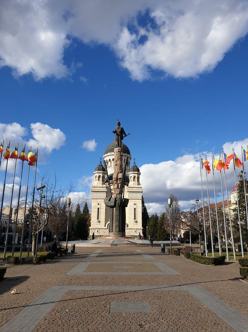 ROventura. Orasul din Romania care a detronat Miami si Madrid
