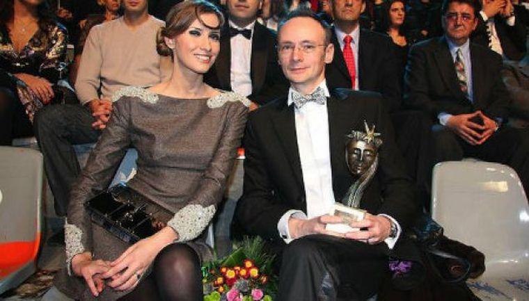 """Iulia și Mihai Albu, atacuri fără precendent, într-o emisiune live. """"Vai, ce penibil!"""""""
