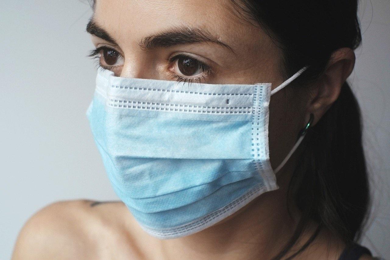 Diy masca chirurgicala