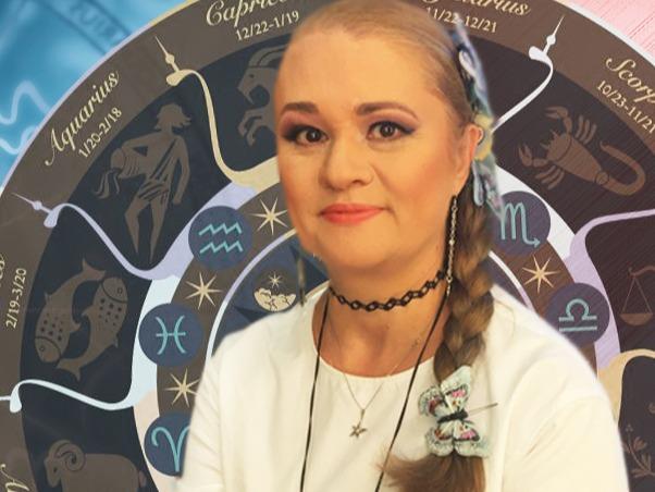 Horoscop săptămânal Mariana Cojocaru 29 martie - 4 aprilie 2020. Malefica Lilith face ravagii, o săptămână mai mult decât delicată pe toate planurile