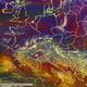ANM, veste îngrijorătoare! Un nor de praf asiatic va traversa România