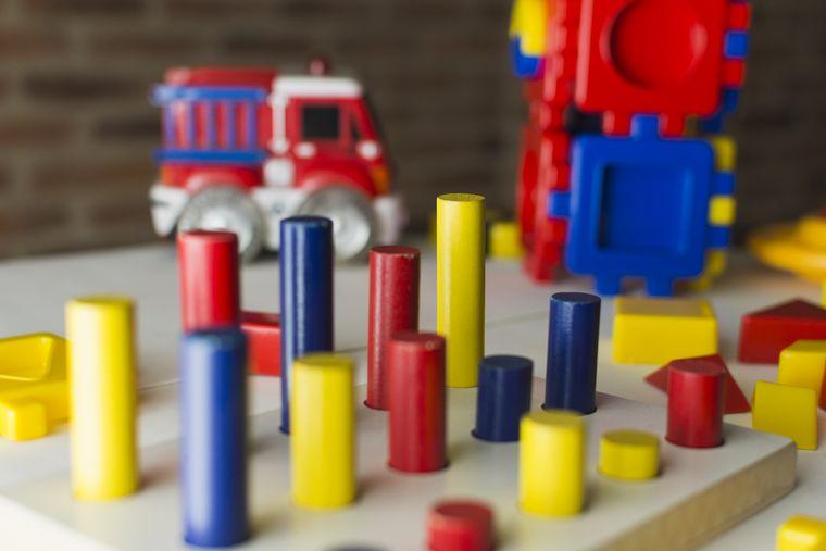 educatie, distractiva,  jocuri de logica, copii, pentru copii