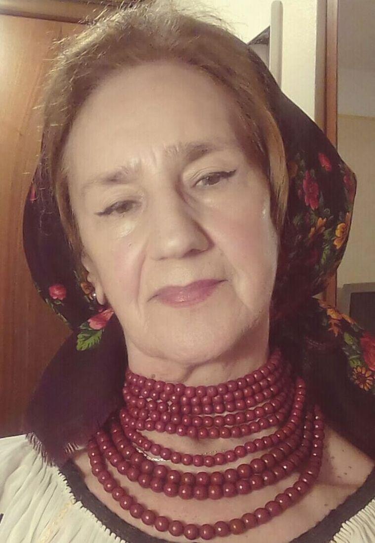 """Sofia Vicoveanca, reacție disperată după ce s-a spus că este infectată cu Covid-19: """"Respect toate sfaturile medicilor"""""""