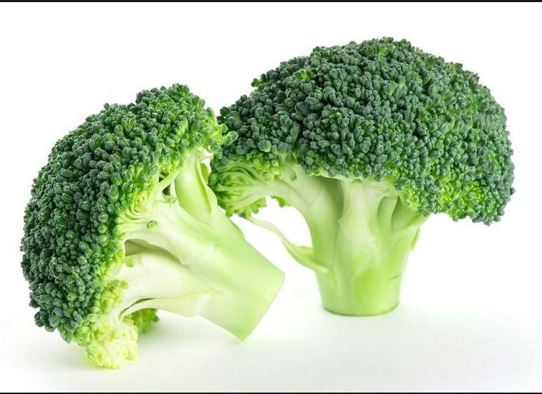 Alimente care te ajută să scapi de anxietate în izolare!