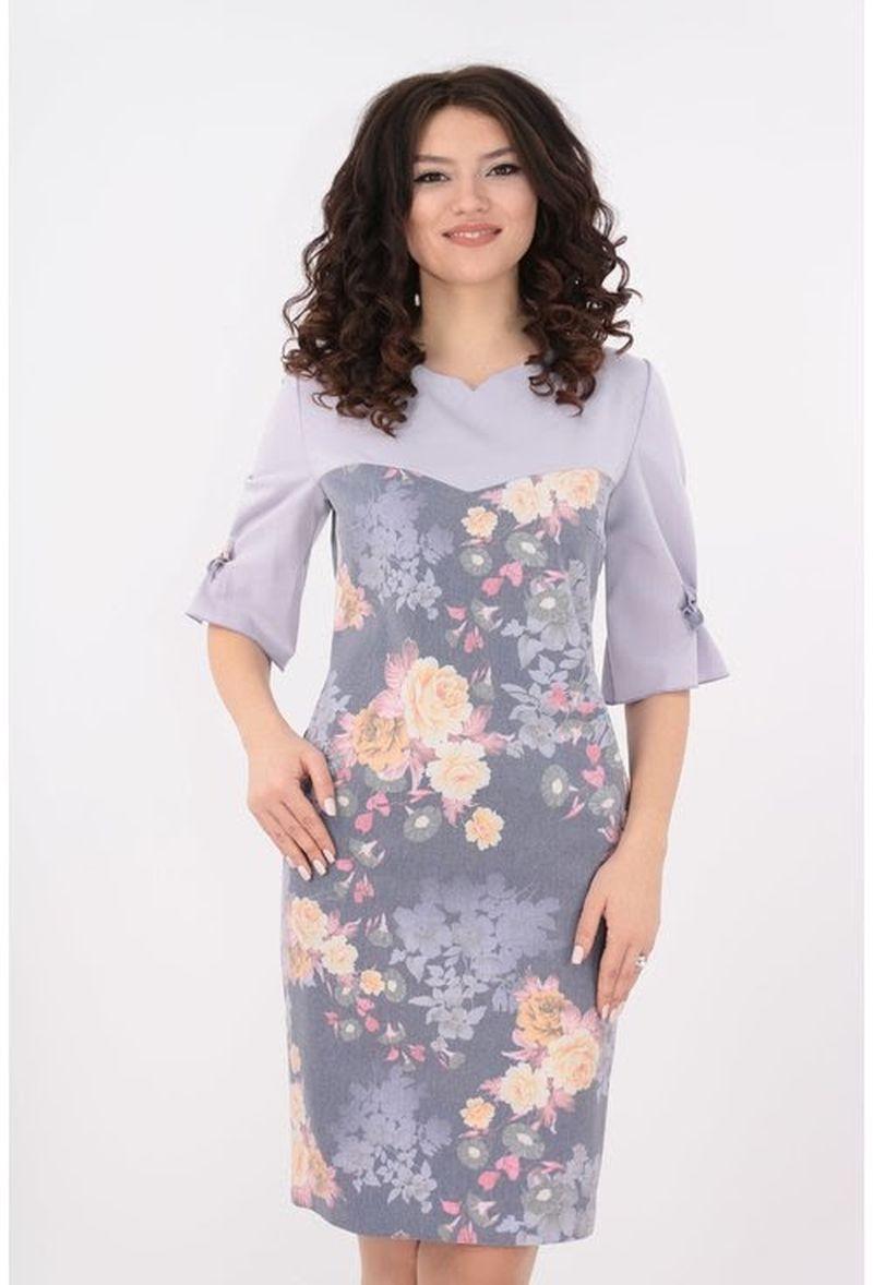 rochii, rochii office, rochii online, trendland, rochii primavara