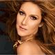 Celine Dion, veste șoc- vrea o fetiță! Deși are 52 de ani, va avea al patrulea copil!