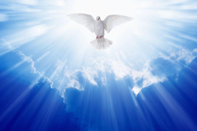 clarvăzătoare, maria ghiorghiu, românia coronavirus, îngerii lui dumnezeu, romania