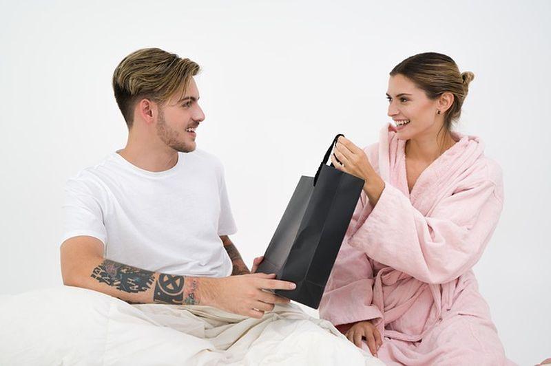 reguli, relație de cuplu, cum să îți menți relația, cuplu, relație de lungă durată