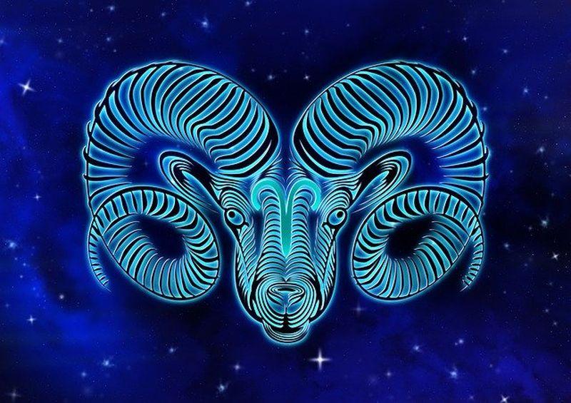 horoscop săptămânal, horoscopul săptămânii 6-12 aprilie, kfetele, previziuni astrale, conjuncție