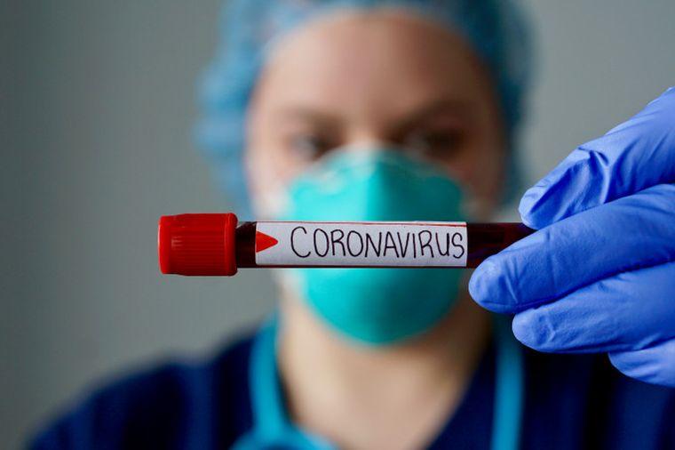 Grupa de sânge cu riscul cel mai mare de a se infecta cu coronavirus