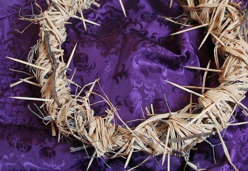 săptămâna mare, săptămâna patimilor, tradiții și obiceiuri săptămâna patimilor, tradiții și obiceiuri săptămâna mare