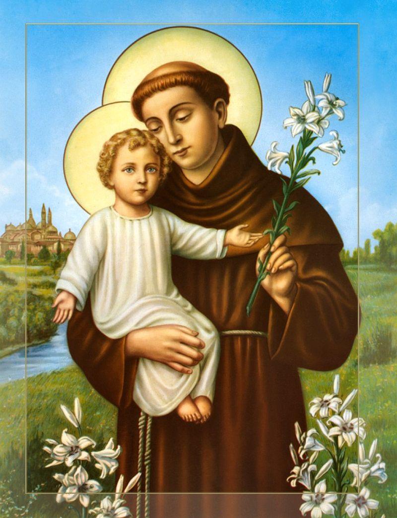 rugăciuni, rugăciuni sarcină, rugăciuni să rămâi însărcinată, rugăciuni dacă nu poți să faci copii, rugăciuni copii