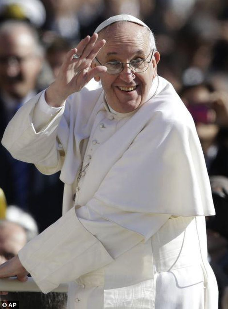 papa francisc, anunt de ultima ora, coronavirus, papa francisc coronavirus, interviu