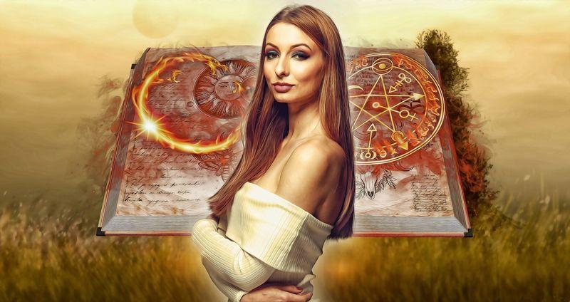 Horoscop săptămânal Mariana Cojocaru 12-18 aprilie 2020.