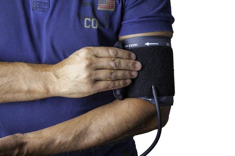Kit de urgență, în cazul în care te infectezi cu coronavirus! Ce trebuie să ai în casă