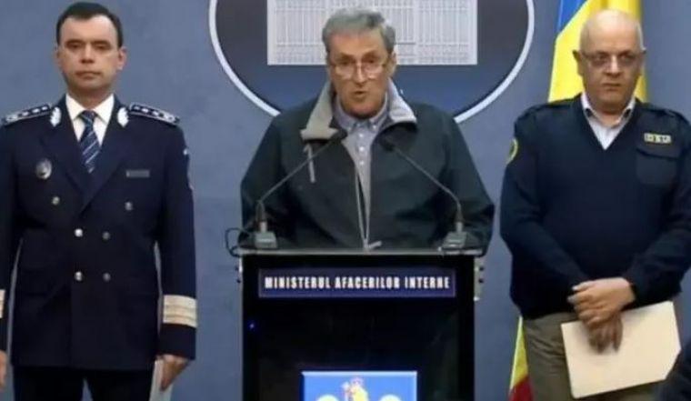 Ordonanța numărul 9. Marcel Vela anunță noi restricții începând de săptămâna aceasta