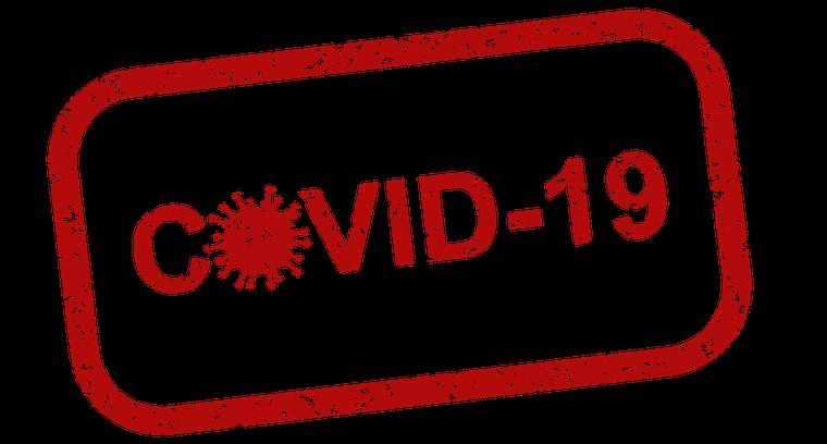 denumirea, covid-19, noul coronavirus, coronavirus, cum ne protejăm