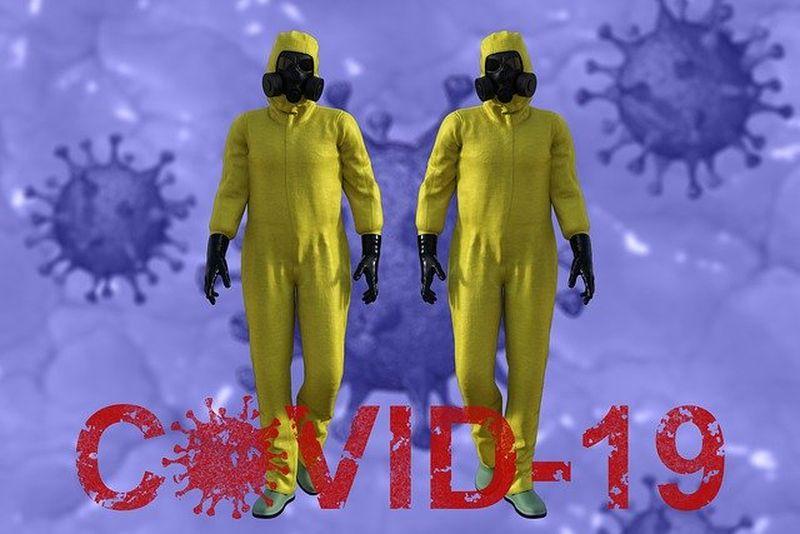 organizația mondială a sănătății, noul coronavirus, covid-19, mituri despre coronavirus, informații false coronavirus