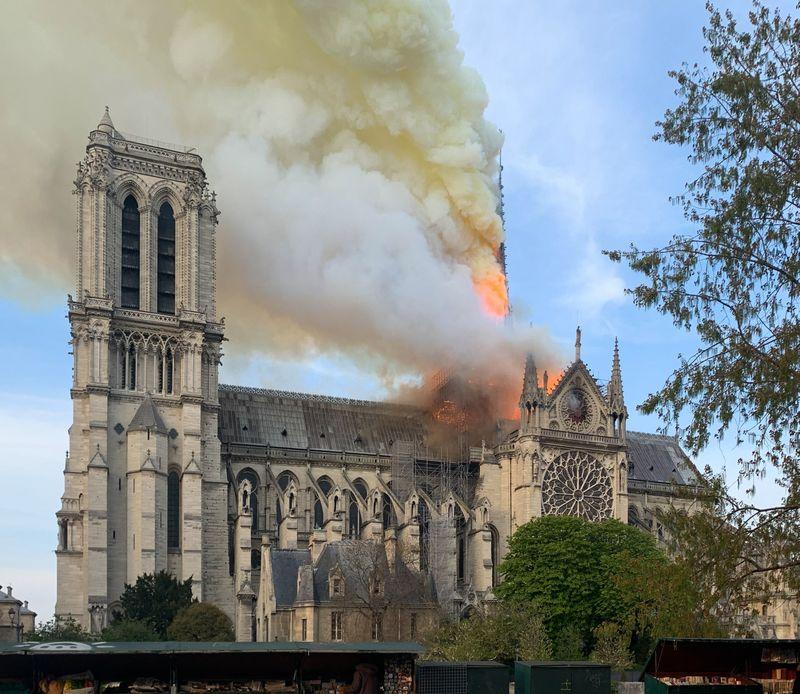 15 aprilie, evenimente, evenimente tragice, istoria omenirii, pe data de