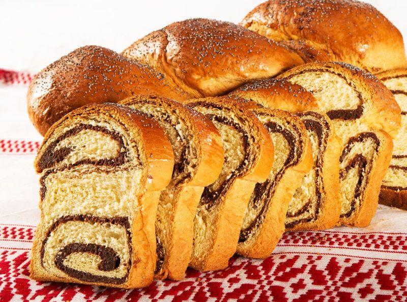 rețete de paște, rețete de cozonac, cozonac tradițional, sărbătorile pascale, cozonac făcut la mașina de pâine