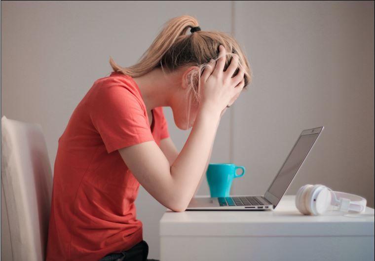Cum evităm depresia în timpul izolării?  Sfaturi utile de la psiholog!