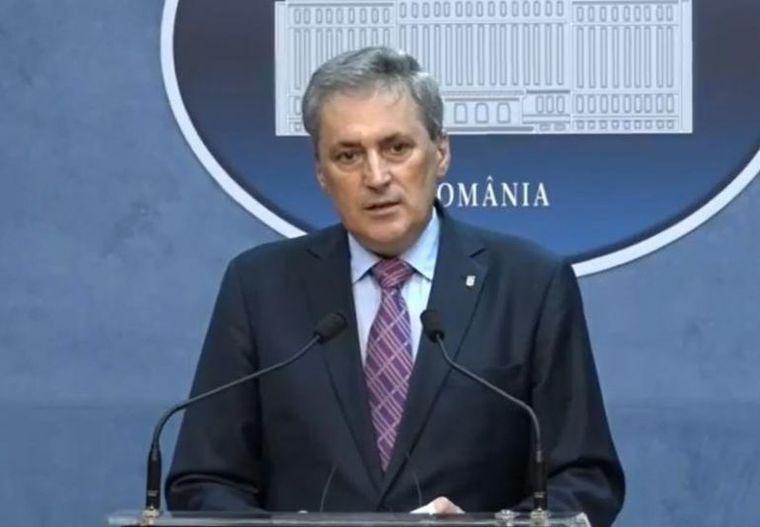 Marcel Vela, anunț important pentru români de Paște