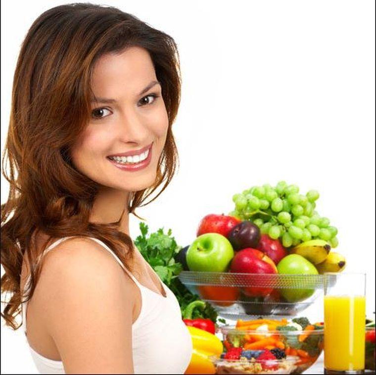 Dieta fito-ketogenică, noul mod de a slăbi sănătos 6 kilograme în 20 de zile! O recomandă un nutriţionist celebru!