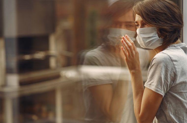 Organizația Mondială a Sănătății, cel mai dur avertisment