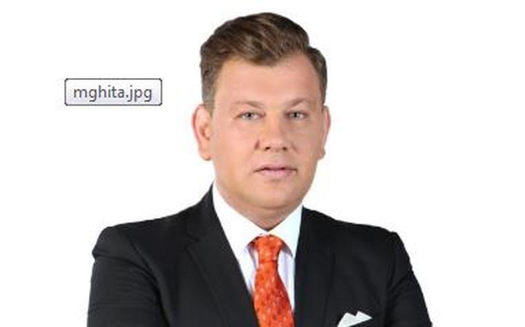 """""""Asta-i Romania"""", lider de audienta pe doua segmente de public, cu editia de duminica a emisiunii"""