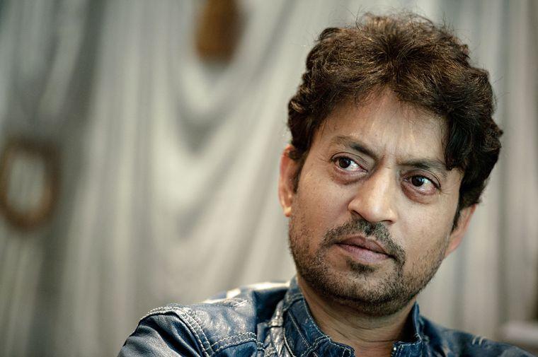 celebrul actor, irrfan khan, legenda de la bollywood, actorul de la bollywood, irrfan khan bollywood