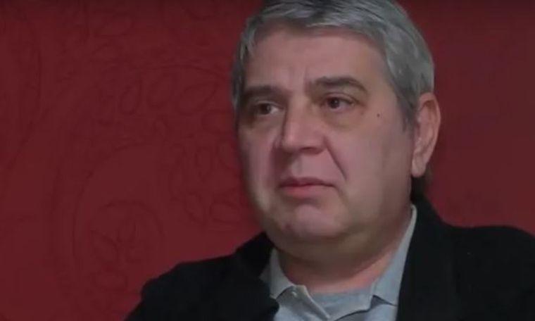 Doliu în presa din România! Romulus Cristea, un cunoscut jurnalist, s-a stins din viață